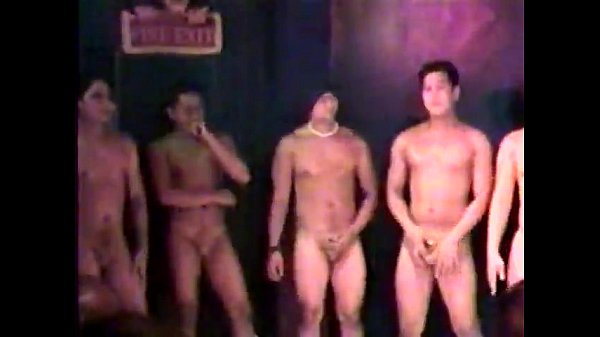 Macho gay pinoy FREE videos found on XVIDEOS for this