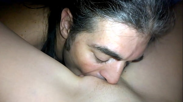 PUSSY LICKING #20