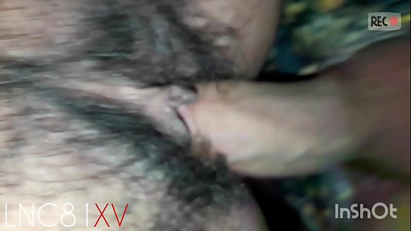 s. beer went to the neighbor and ended up getting tasty in bed cuckold !!!
