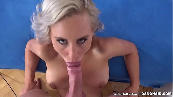 PETITE BLUE-EYES BABE SQUIRTS