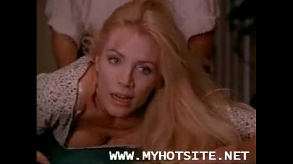 Shannon tweed sex video clips