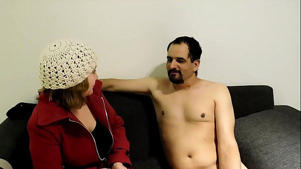my husband fucks my sister in secret, to give him the money from the taxi