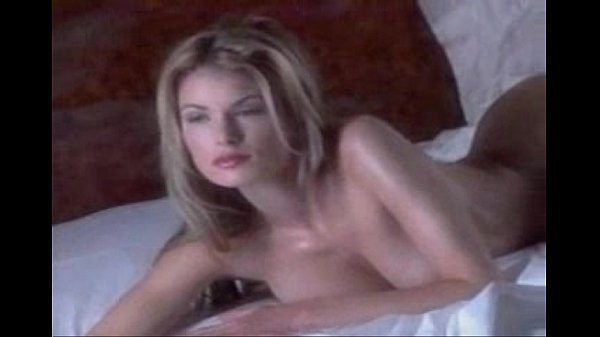 Marisa miller perfect 10 nude