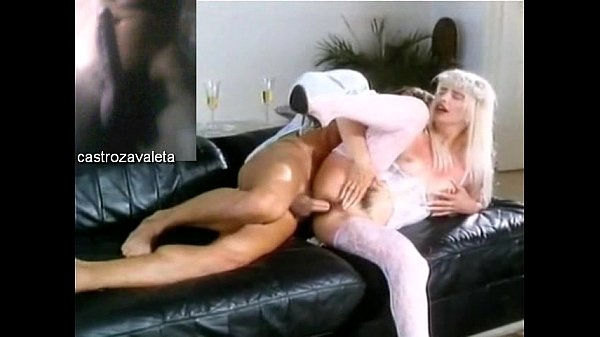 2 hot latina fucking one lucky dude 6