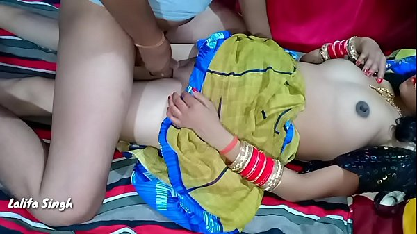 Indian desi Lalita ji xxx video Thumb