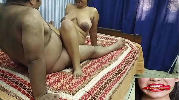 super hot desi couple indian Thumb