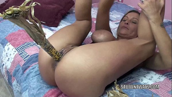 Mother daughter blowjob jizz parade