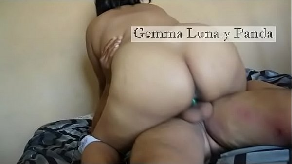 Cuckold Hubby Films His Wife with Master Bull