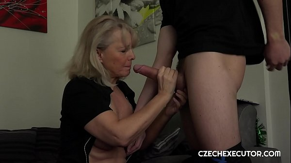 MILF FUCKED LIKE LAST TIME