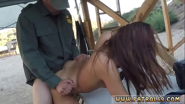 Police fuck mom and friend's daughter s mexico Nasty border