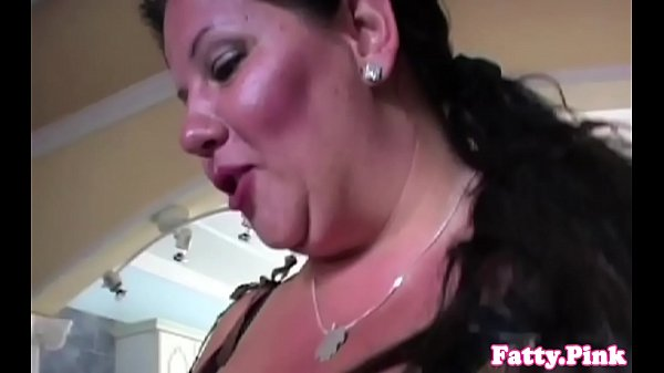 entertaining horny guy wrapping his lips tightly around a dick delirium, opinion