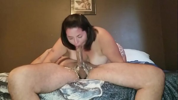 amateur couple hairy pussy