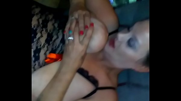 Mom and sons Christmas special to suck sons cock