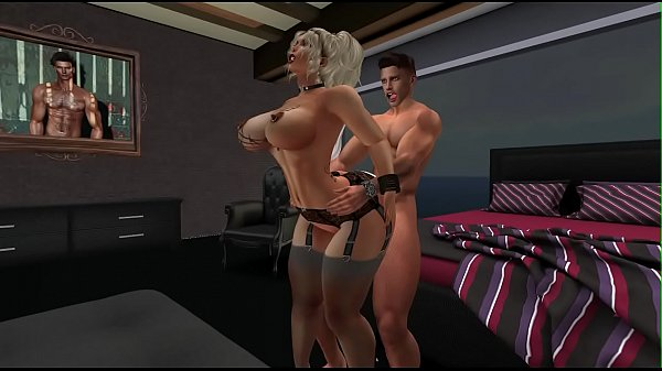 Random Acts of Sex - 1
