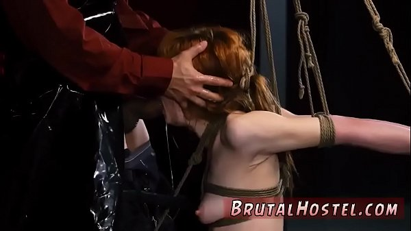 Blonde Teen Babe Riding And Amorous Furry Porn First Time Sexy