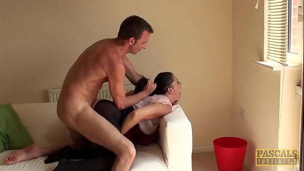 PASCALSSUBSLUTS - Naughty Missy Kink c. and ass...