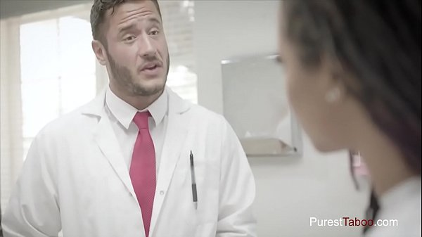 CLINICAL PUSSY TRIALS  thumbnail