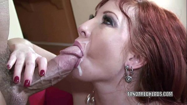 Molly cavelli anal stap-on