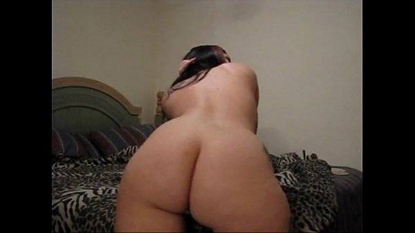Excellent porn incredible booty porn pictures
