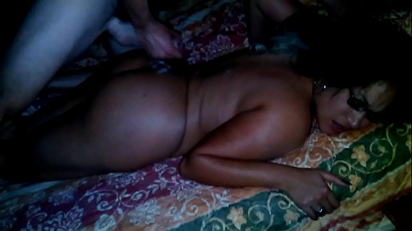 Wife Sharing 1