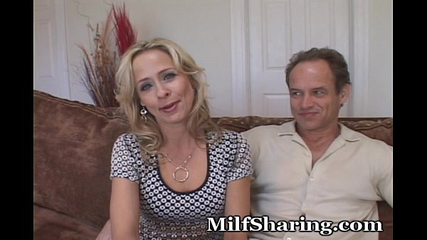 Soccer Mom Eager To Bang It Out With y. Stud