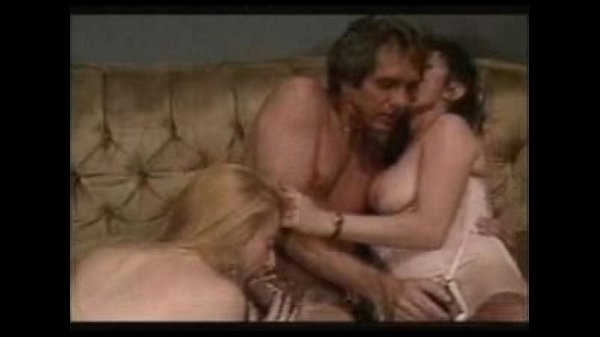 Bisexual russian orgy