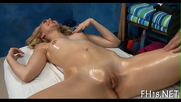 Hot 18 year old gril gets drilled hard