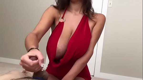 Hurry up and cum before my Mom gets home (Jenicca)
