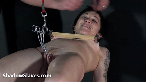 Quartet Of Asian Sluts And Master In Kinky BDSM Action