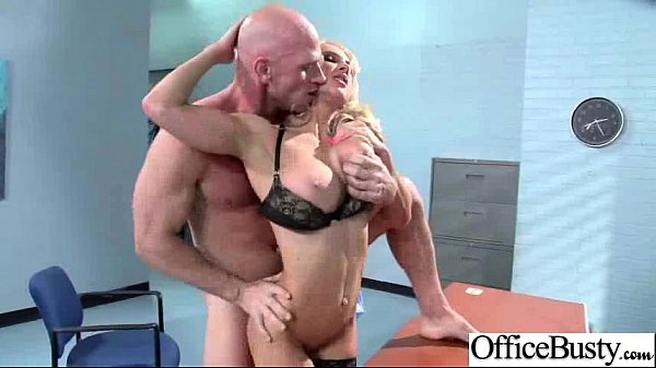 Office Girl (alix lynx) With Big Tits Banged Hard Style video-02 Thumb