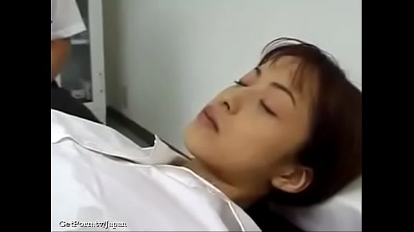 japanese forced, what's her name?