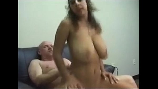 Indian busty saggy tits