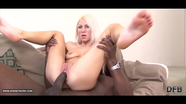 Ass fucked up milf getting hard fucked she love...
