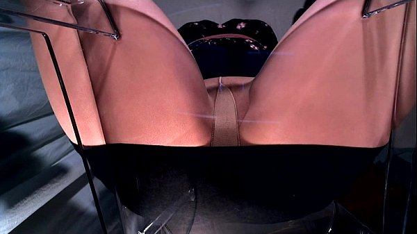 Apologise, but, Sheer pantyhose facesitting have