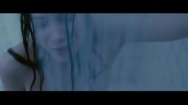 Showing porn images for porn mia wasikowska nude stoker