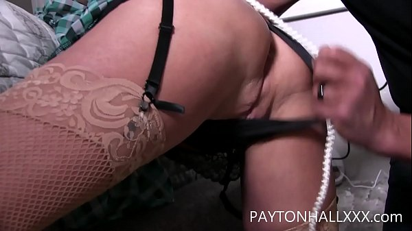 Bound Gagged and fucked MILF boss tied and fuck...