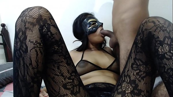 Teen Amateur Sex - First Time Uses Vibrator And...