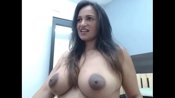 latina nipples sexy with big