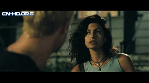 Eva Mendes – The Place Beyond the Pines