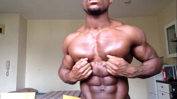 Gay muscle men with great chests and tits getting fucked Black Muscle Chest Xvideos Com
