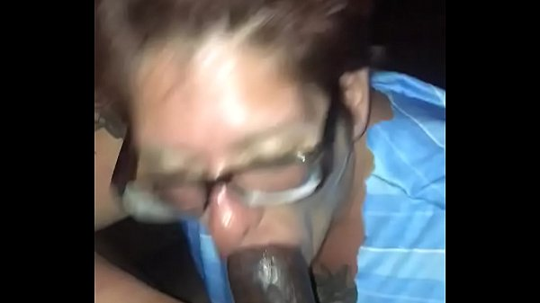 Adventures of BBC: Blow Job from my neighbor. Thumb