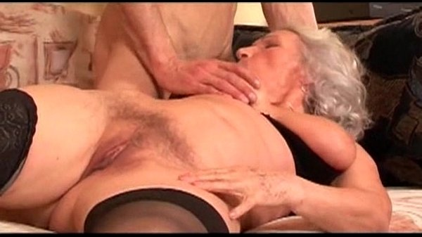 Horny MILF loves to swallow cum 24