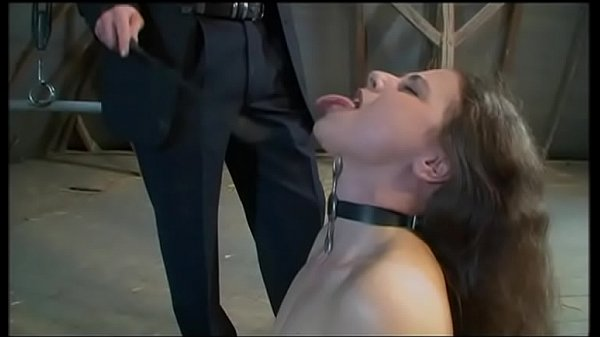 Masters and sexual slaves fucked on a whim Vol. 7 Thumb