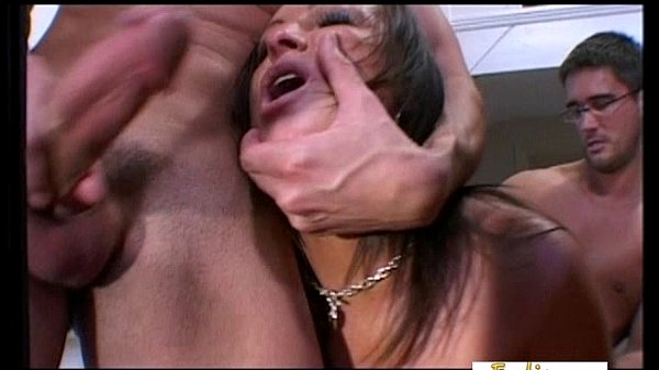 apologise, there amateur nude mature milf opinion you commit