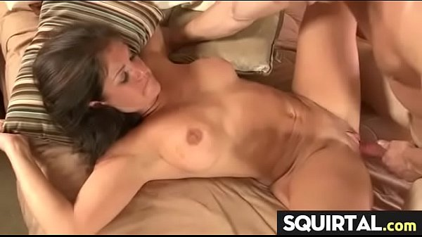 Best screaming orgasm squirt female ejaculation 19