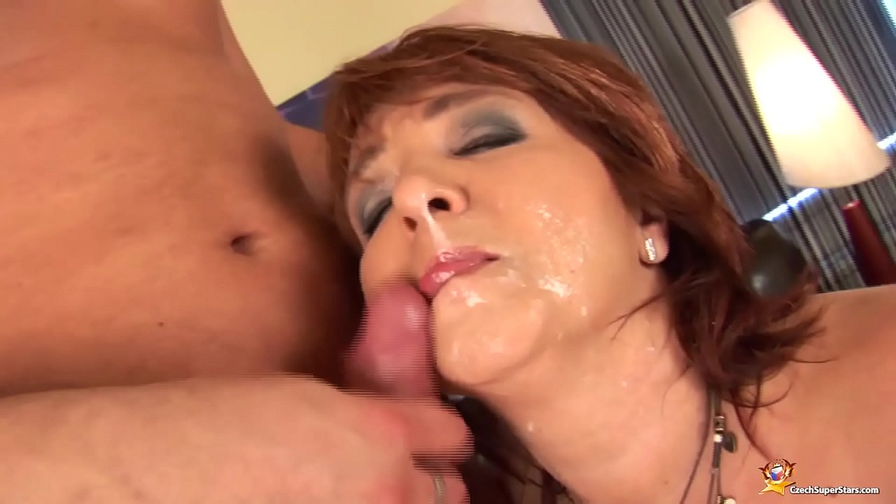 Girlfriends First Time Anal