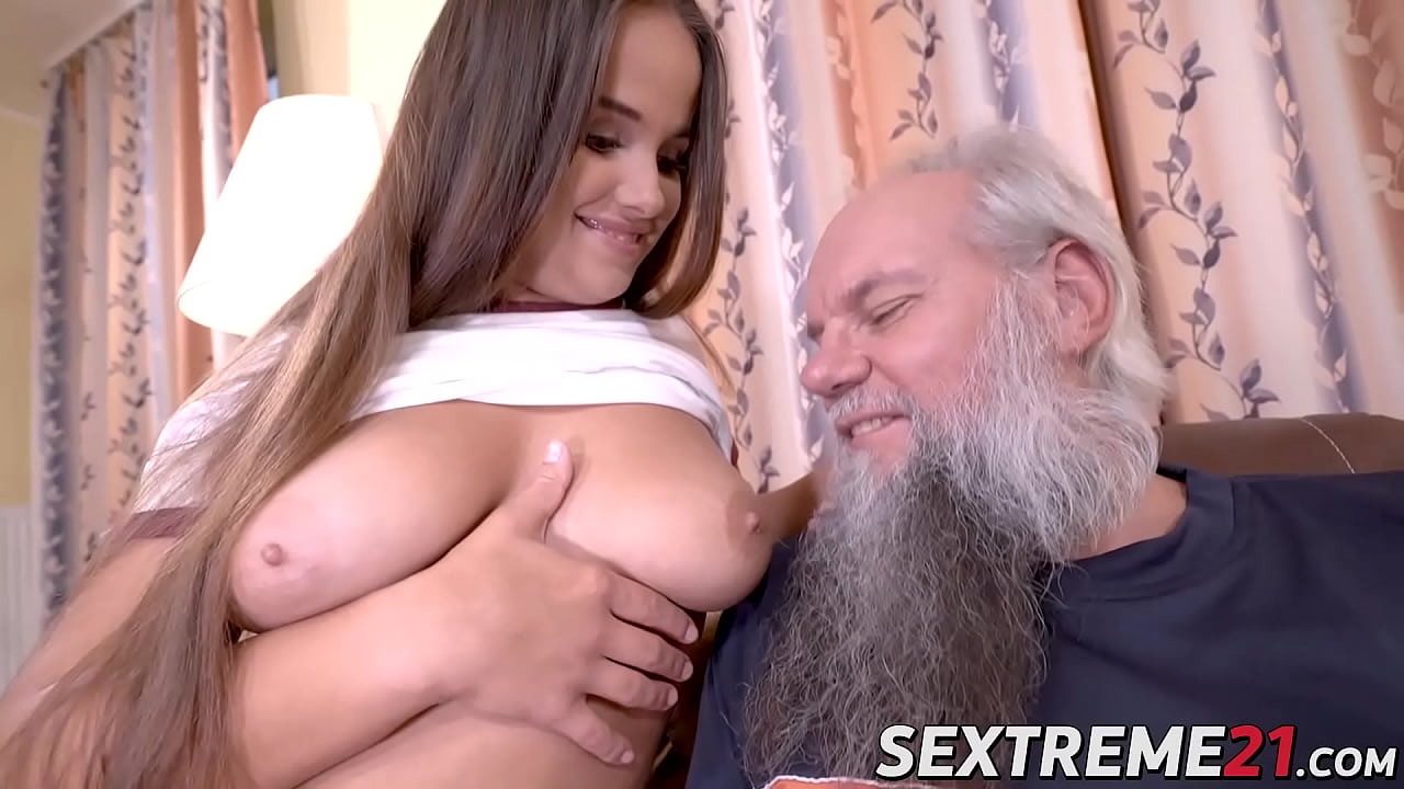 Many Old Men Fuck A Young Boy Teen Free Pics