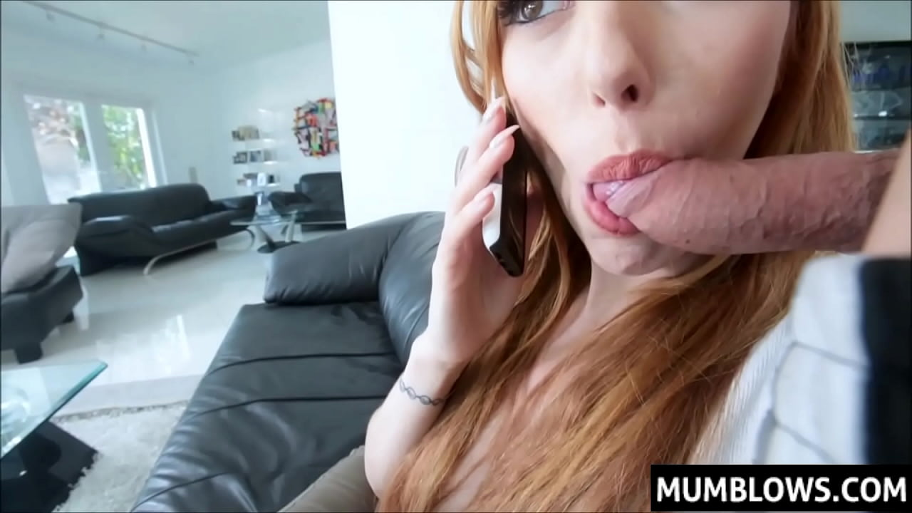 Cock Mouth Pussy Same Time