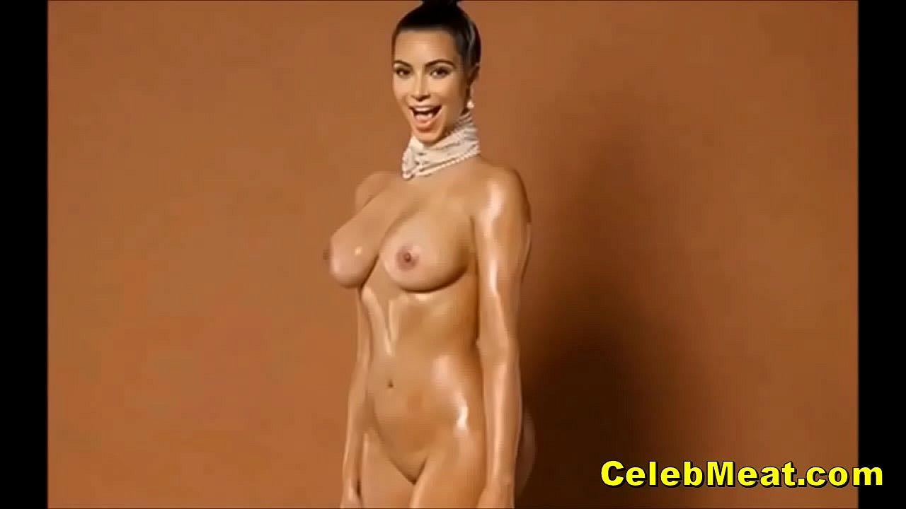 Intelligible pictures nude kim kardashian sex did not hear