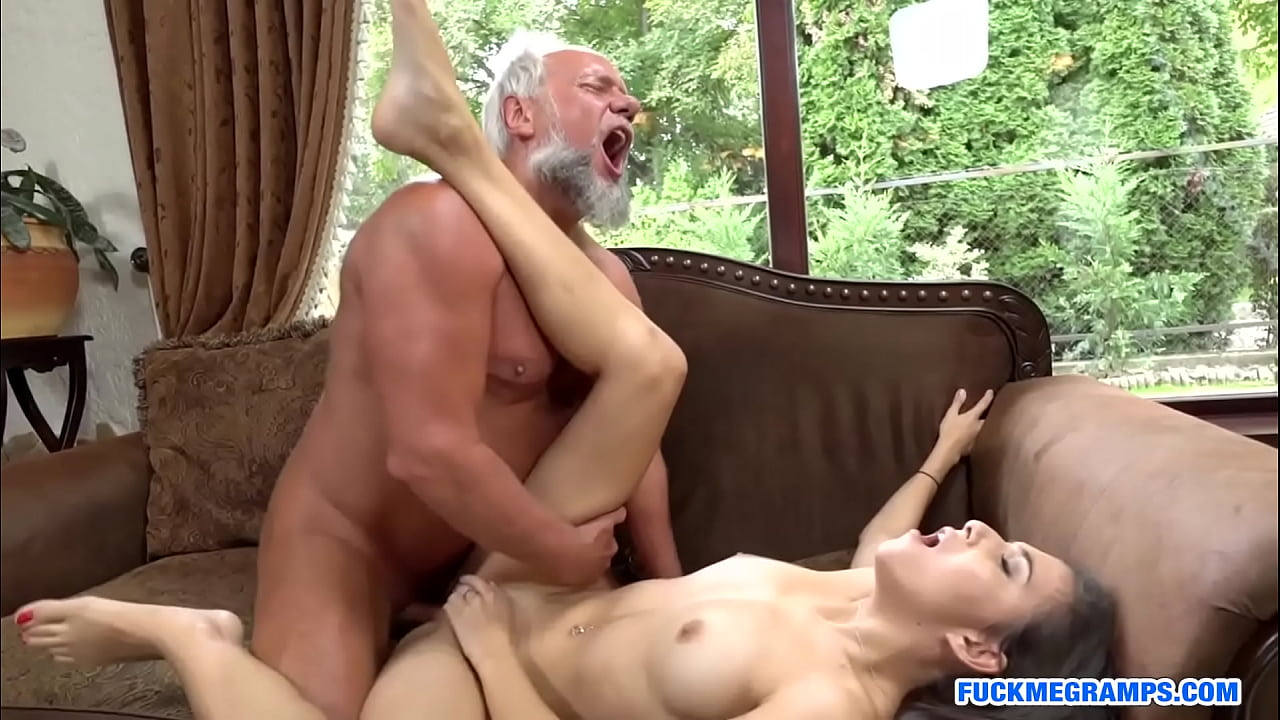 Xvideos Small